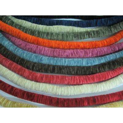 Fashion cords - velvetcrafts.com