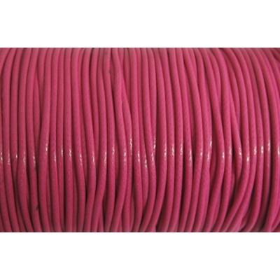 Snake cords - velvetcrafts.com