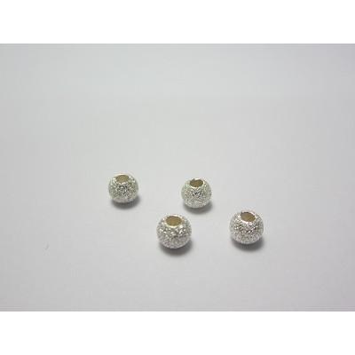 Xάντρες 925 - velvetcrafts.com