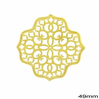 Πρεσαριστά Στοιχεία (Φιλιγκρί) - velvetcrafts.com