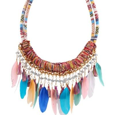 Fashion items - velvetcrafts.com