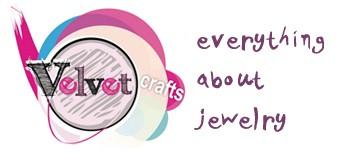 velvetcrafts.com