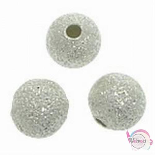 Stardust χάντρες  8mm    50τμχ. Χάντρες
